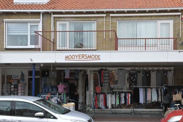 Mooyers Mode