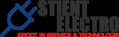 logo-stient-electro