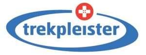 AS-Watson-Trekpleister-logo