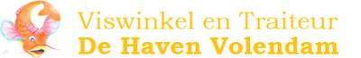 De Haven Logo