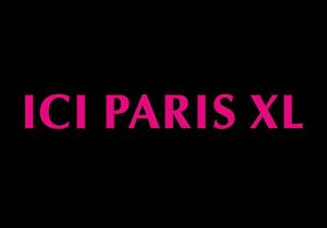 ICI-Paris-logo