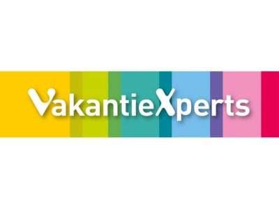 VakantieXperts_FC