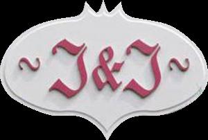 j&j_logo
