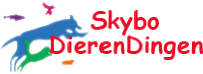 logo-skybo