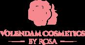 logo-volendam-cosmetics-380x202
