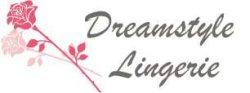 logo_dreamstyle-lingerie