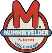 munnikvelder_logo