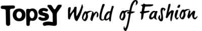topsy-logo-black-157c3539344a9ce380fc6dc0319e8001a1598a01416b0009c9d29b29db8ff532