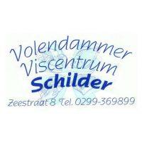 viscentrum_schilder